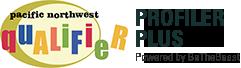 Pacific Northwest Qualifier Profiler App